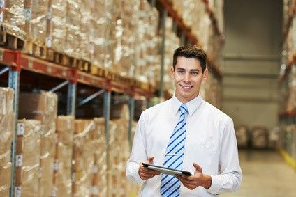 Hasil gambar untuk logistikjobs.id Supply Chain Management